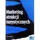 Marketing atrakcji turystycznych, jak zwiększyć frekwencję i dochody