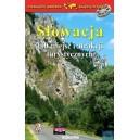Słowacja - Filmowy Przewodnik
