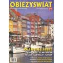 Obieżyświat Nr 2 (10) Kwiecień - Czerwiec 2007