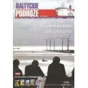 Bałtyckie Podróże Nr 14 Lato 2007