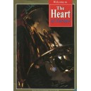 Welcome To The Heart Of Europe Vol. 3 Nr 6 / 1996