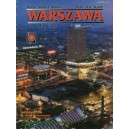Warszawa Luty 1995