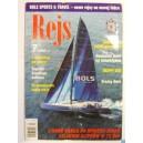 Rejs Nr 7 2003