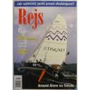 Rejs Nr 6 2003