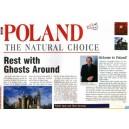 Poland The Natural Choice