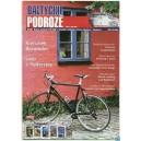 Bałtyckie Podróże Nr 13 Lato 2007
