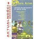 Aktualności Targowe Nr 21 (234) 2006