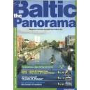 Baltic The Panorama Nr 25 (38) Lipiec - Sierpień 2005