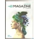 +48 Magazine Gdańsk Sopot Gdynia