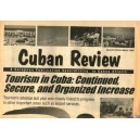 Cuban Review Special Edition March 1998