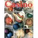 Casino Magazine Nr 4 / 34 / 1999