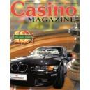 Casino Magazine Nr 3 / 33 / 1999