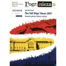 Pogranicza Special Issue 2007
