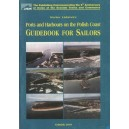 Port And Harbours On The Polish Coast Guidebook For Sailors